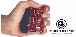 Planet-Waves Grip-Master GMM