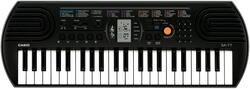 Casio SA-77 Keyboard