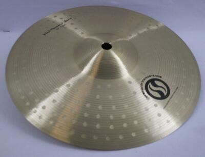 ".StringSite - 8"" Splash - Wind Hammered Series"