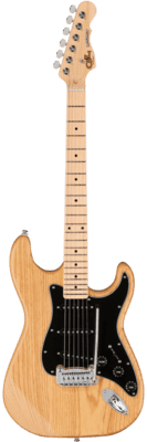 G&L Tribute Legacy Irish Ale (Rosewwod Neck)
