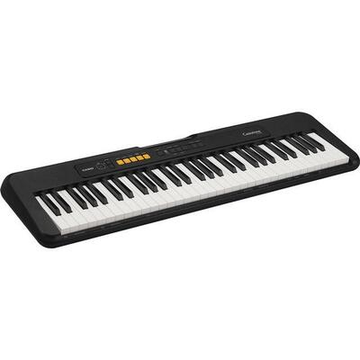 Casio Casiotone CT-S100
